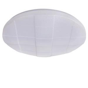 LED Ceiling light for house