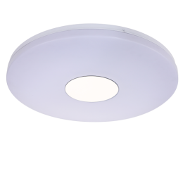 LED Ceiling light 18W 24W 36W