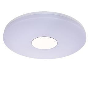 LED Ceiling light 18W 24W 36W