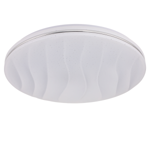 LED Ceiling light 24W 36W 48W 72W