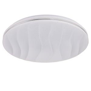 LED Ceiling light 24W 36W 48W 72W
