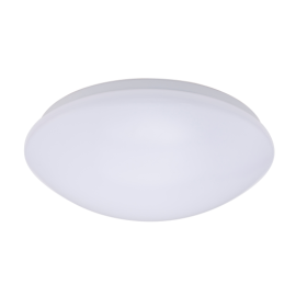 LED Ceiling light  for bathroom