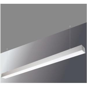 LED Linear Light ( led office light) 18W 54W 72W
