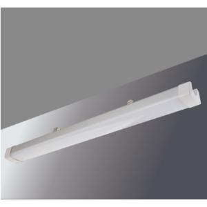 LED Linear Light ( led office light) 30W 60W