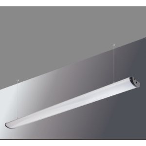 LED Linear Light ( led office light) 28W 54W