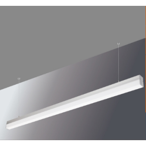 LED Linear Light ( led office light) 9W 18W