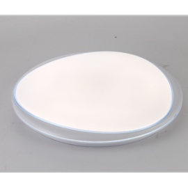 LED Ceiling light 18W 24W 36W  new model