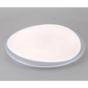 LED Ceiling light 18W 24W 36W  new model