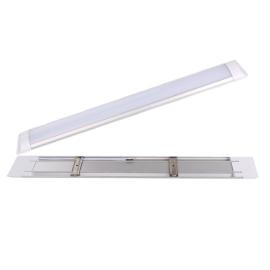LED Purification light
