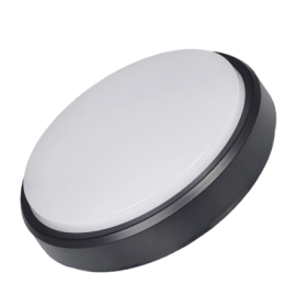 LED Bulkhead light Ourdoor Wall light