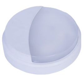 ROUND LED Bulkhead light