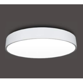 Office Ceiling light
