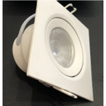 LED Spot light 3W/5W/7W