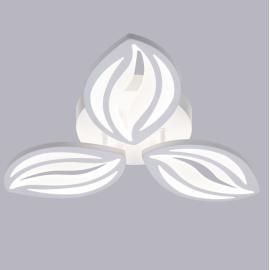 LED Ceiling light /Ceiling light/Bed room light