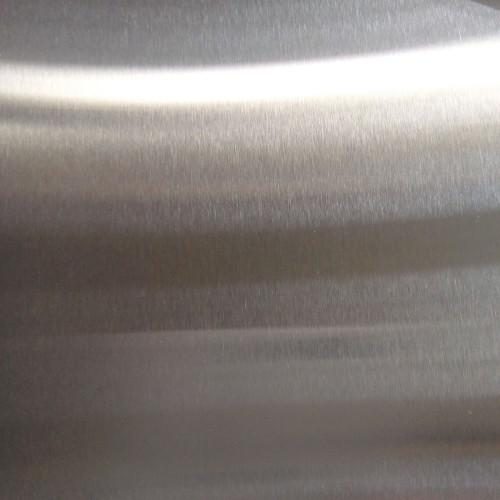 Stainless Steel Sheet 201 2B