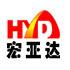 TianJin YaDa Industry Co., Ltd