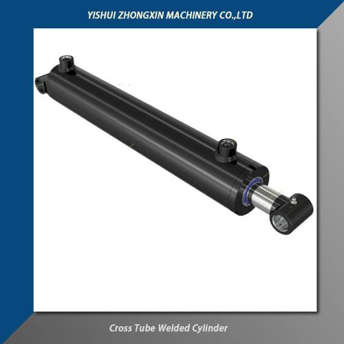 Bushing Mounting Hydraulic Cylinder