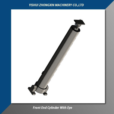 Front End Cylinder With Eye