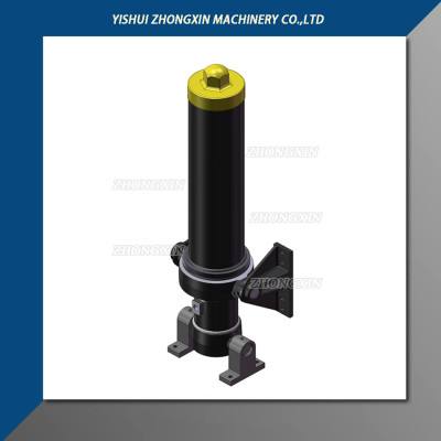 Front End Telescopic Cylinders