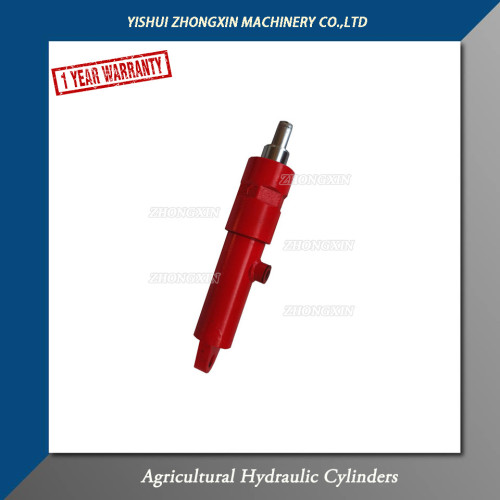 Agricultural Hydraulic Cylinders