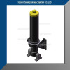 Controlling Hydraulic Pressure