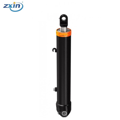 FEE Type Telescopic Cylinder
