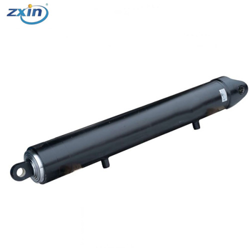 FEE Type Telescopic Cylinder