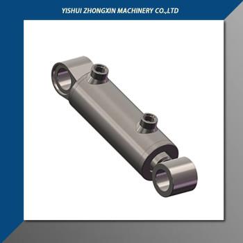 Engineering Hydraulic Cylinder