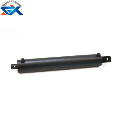 Log Splitter Hydraulic Cylinder
