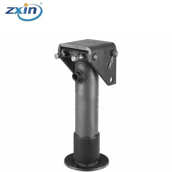 Hydraulic Stabiliser cylinder
