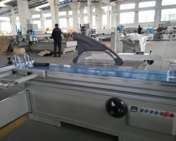 QingDaoHengruiyongfeng Company