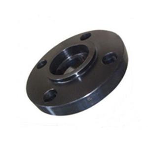 Производитель JIS B 2220-1984 (KSB 1503-1999) JIS SOH 10K фланцевое соединение для нефтепровода