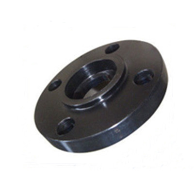 Manufacturer of JIS B 2220-1984 (KSB 1503-1999) JIS  SOH 10K flange connection for oil pipeline