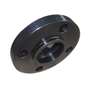Forged Pipe Fittings Flanges of SOH Flange Pipes Connection