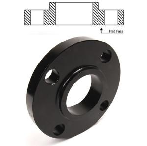 Производитель JIS B 2220-1984 (KSB 1503-1999) JIS накладка на 16 K фланцевое соединение для нефтепровода