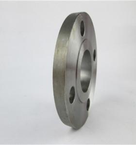 Производитель JIS B 2220-1984 (KSB 1503-1999) JIS SOP Пластина 5 K фланцевое соединение для нефтепровода