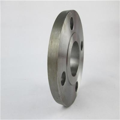 Manufacturer of JIS B 2220-1984 (KSB 1503-1999) JIS  SOP Plate 5 K flange connection for oil pipeline