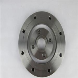 Производитель JIS B 2220-1984 (KSB 1503-1999) JIS SOP Пластина 10 K фланец