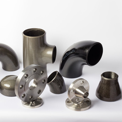 How to get the samples of pipe fittings?