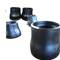 Butt welding Pipe Fittings for  chemical, petroleum, metallurgy, light industry