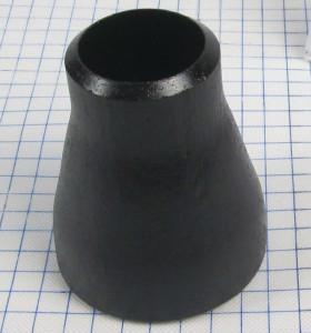 Китайская углеродистая сталь Sch 40 Горизонтальные газовые редукторы для систем газоснабжения