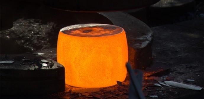heating material