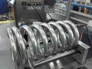 expantion joints