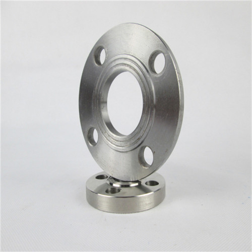 150 фунтов и 300 фунтов Фланцы из углеродистой стали для труб PED в дренажной системе