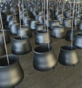 трубы из углеродистой стали | концентрические редукторы | эксцентриковые редукторы для сантехники