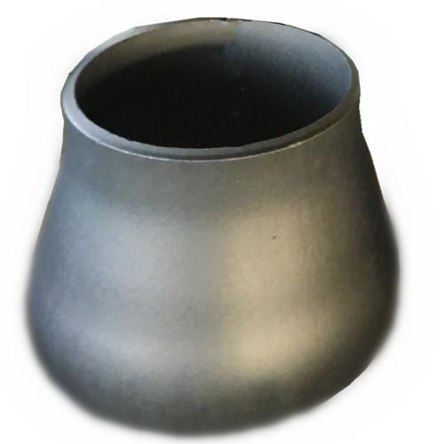 Стандартный концентрат редуктора из углеродистой стали