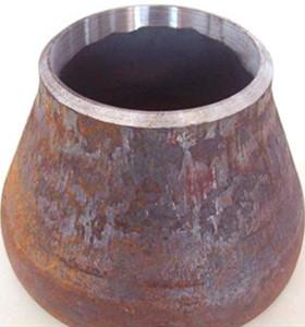 Труба бесшовная 20 # стальная с заводской ценой