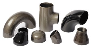 factory pipe fittings in stock