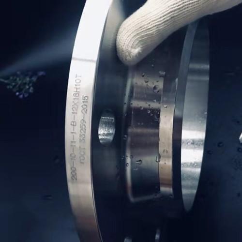 Толщина 24мм ГОСТ из углеродистой стали российский стандарт фланец, фланцы трубные