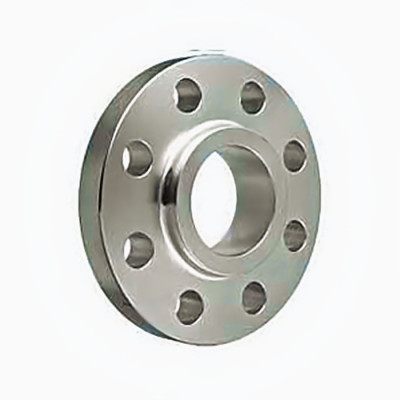 SABS 1123 1600/3 carbon steel pipe flanges|plate flanges  made in China